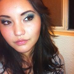 Photo taken at Walmart by Nora O. on 2/15/2012