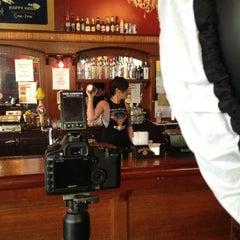 Photo taken at Lexington Club by Lyra L. on 5/26/2012