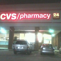 Photo taken at CVS/pharmacy by Raymond G. on 4/25/2012