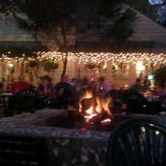 Photo taken at Creekside Dinery by Lori A. on 12/23/2011