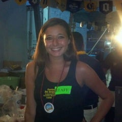 Photo taken at Cantina Dos Amigos by Kimberly S. on 5/6/2012