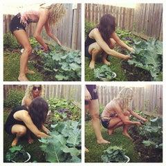 Photo taken at Secret Garden by Arthur T. C. on 7/5/2012