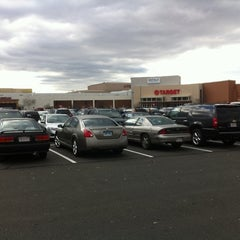 Photo taken at Enfield Square Mall by Curtis A. on 12/16/2011