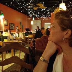 Photo taken at Havana Road Cuban Cafe by Michael B. on 4/26/2012