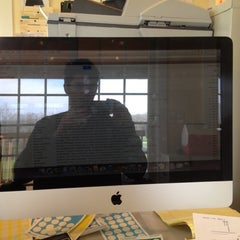 Photo taken at McGaheysville, VA by Will A. on 3/20/2012