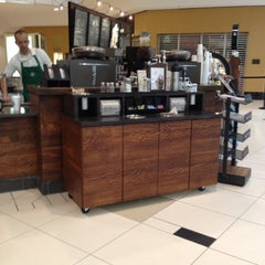 Photo taken at Starbucks by Scot on 5/19/2012