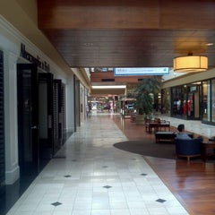 Photo taken at Haywood Mall by John H. on 8/24/2011