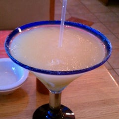 Photo taken at Laredo's Mexican Bar & Grill by Scott S. on 9/30/2011