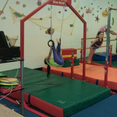 Photo taken at Youngsters, Inc. by Jeannette C. on 9/9/2012