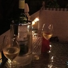 Photo taken at Meritage by D S. on 6/17/2012