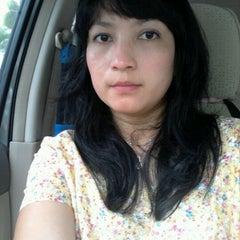 Photo taken at SD Pangudi Luhur by Devy B. on 6/6/2012