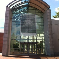Photo taken at Peabody Essex Museum (PEM) by James W. on 7/5/2012