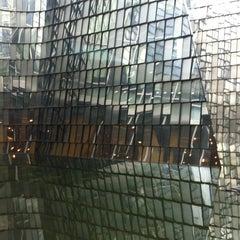 Photo taken at Starbucks by Rin C. on 8/25/2012