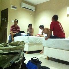 Photo taken at •Rumah Manis Rumah• by Slasher S. on 7/5/2012