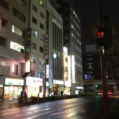 Photo taken at Cafeルノアール ヨドバシAkiba横店 by Yasutaka M. on 4/25/2012