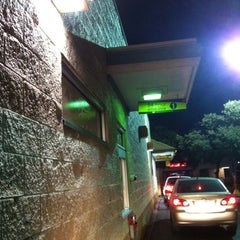 Photo taken at McDonald's by M S. on 6/2/2012