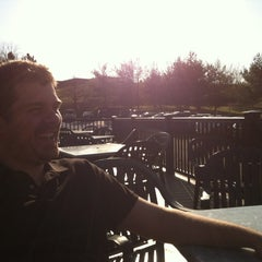 Photo taken at Jay's Sports Bar & Restaurant by Melissa C. on 3/14/2012