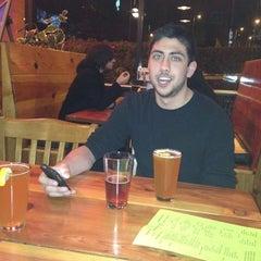 Photo taken at McCool's Pub & Grill by David L. on 3/23/2012