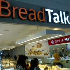 Photo taken at Plaza Kalibata (Kalibata Mall) by Reedwan R. on 8/24/2012