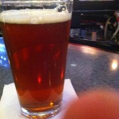 Photo taken at Cisco Brew Pub of Nantucket by Joe N. on 10/26/2012