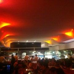 Photo taken at Spot by _Pablo D. on 11/16/2012