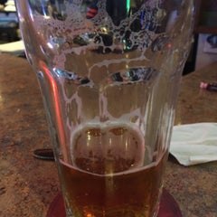 Photo taken at Shortstop Bar and Grill by Nick H. on 6/30/2015