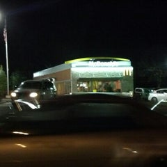 Photo taken at McDonald's by ______ _. on 10/24/2012
