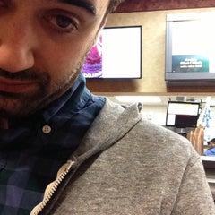 Photo taken at McDonald's by Matt on 3/29/2014