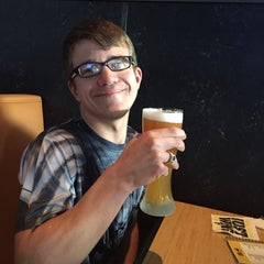Photo taken at Buffalo Wild Wings by Deanna on 6/20/2015