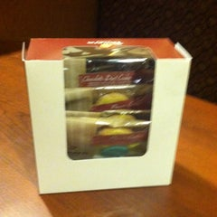 Photo taken at Panera Bread by Michael H. on 5/31/2013