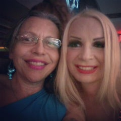 Photo taken at Club Evolution by Brooke C. on 8/5/2015
