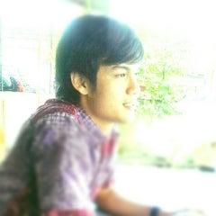 Photo taken at Sop Buah Sumatera by raja a. on 9/28/2012