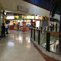 Photo taken at C.C. Doral Center Mall by Gabriela H. on 2/27/2013