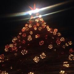 Photo taken at Caffé Firenzo by Jochelle O. on 12/28/2015