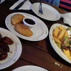 Photo taken at The Shack Pub & Grill by Nafkman V. on 8/2/2014