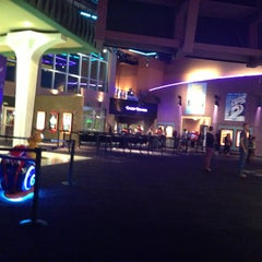 Photo taken at Harkins Theatres Scottsdale 101 by Ricky P. on 6/10/2013