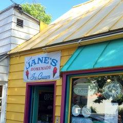 Photo taken at Taco Juan's by David G. on 7/5/2014