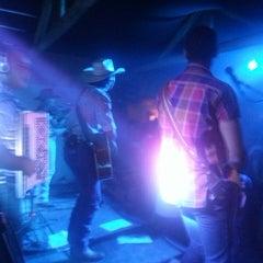 Photo taken at Haras Navegantes by Rafael P. on 4/28/2013