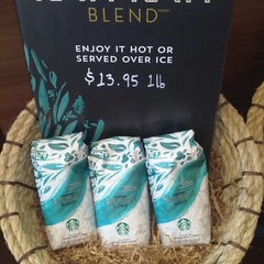 Photo taken at Starbucks by Ross on 10/22/2015