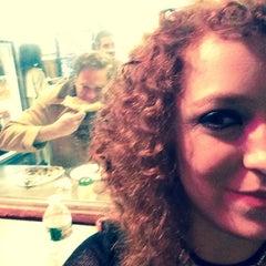 Photo taken at Rocket Joe's by Lily M. on 3/29/2014