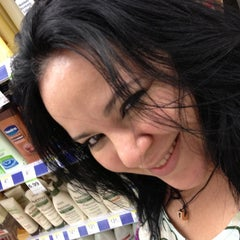 Photo taken at Walgreens by Lavativarios C. on 11/12/2012