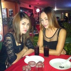 Photo taken at ชมจันทร์ by nu_nim n. on 10/15/2012