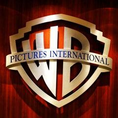 Photo taken at Warner Bros. Studios by Jesse T. on 6/3/2013