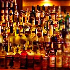 Photo taken at O'Niell's Irish Pub by Michael M. on 9/27/2012