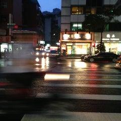 Photo taken at 布穀鳥果子工坊 Buckoo by Johnnie X. on 4/24/2013