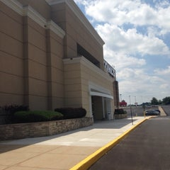 Photo taken at Kohl's by Bill G. on 7/26/2014