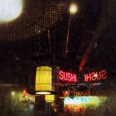 Photo taken at Ichiban Sushi by Juha A. on 9/17/2014