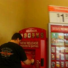 Photo taken at Walmart Supercenter by Nita I. on 9/21/2012