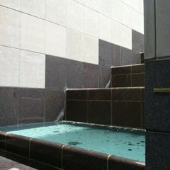 Photo taken at Museum of Fine Arts Houston by Charlie W. on 6/2/2013