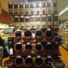 Photo taken at Cafasso's Fairway Market by LaTanya B. on 1/11/2015